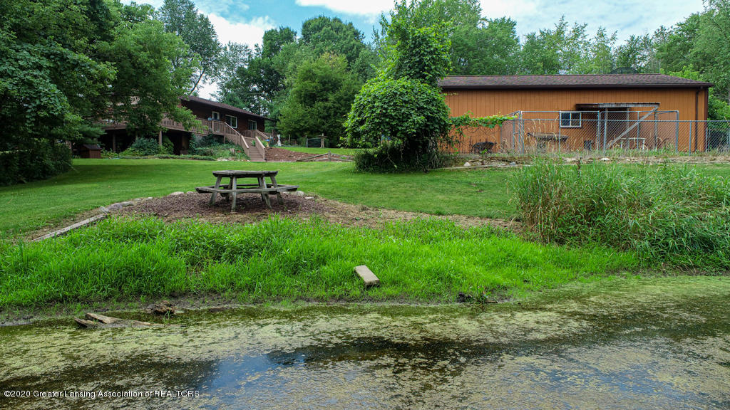 15986 Forest Hill Rd - 15986 Forest Hills - Grand Ledge-12 - 44
