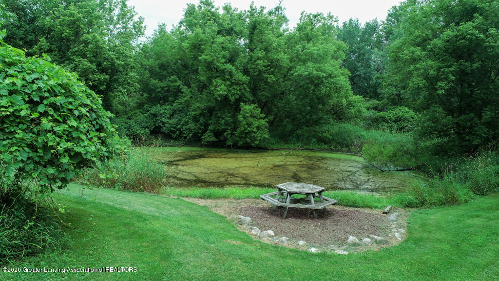 15986 Forest Hill Rd - 15986 Forest Hills - Grand Ledge-14 - 45