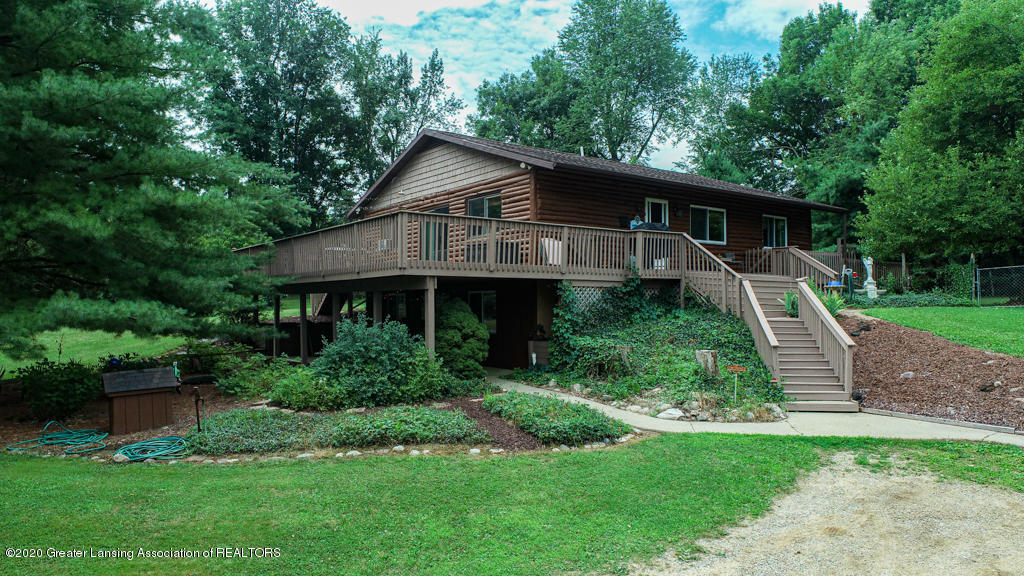 15986 Forest Hill Rd - 15986 Forest Hills - Grand Ledge-15 - 46