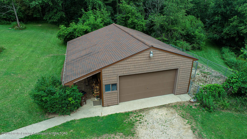 15986 Forest Hill Rd - 15986 Forest Hills - Grand Ledge-17 - 47