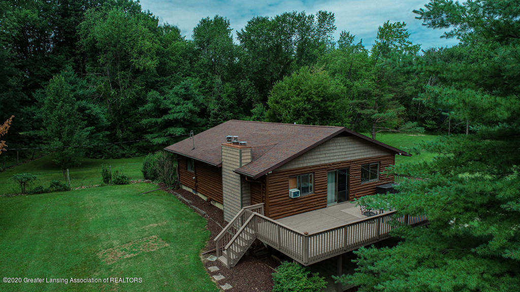 15986 Forest Hill Rd - 15986 Forest Hills - Grand Ledge-20 - 48