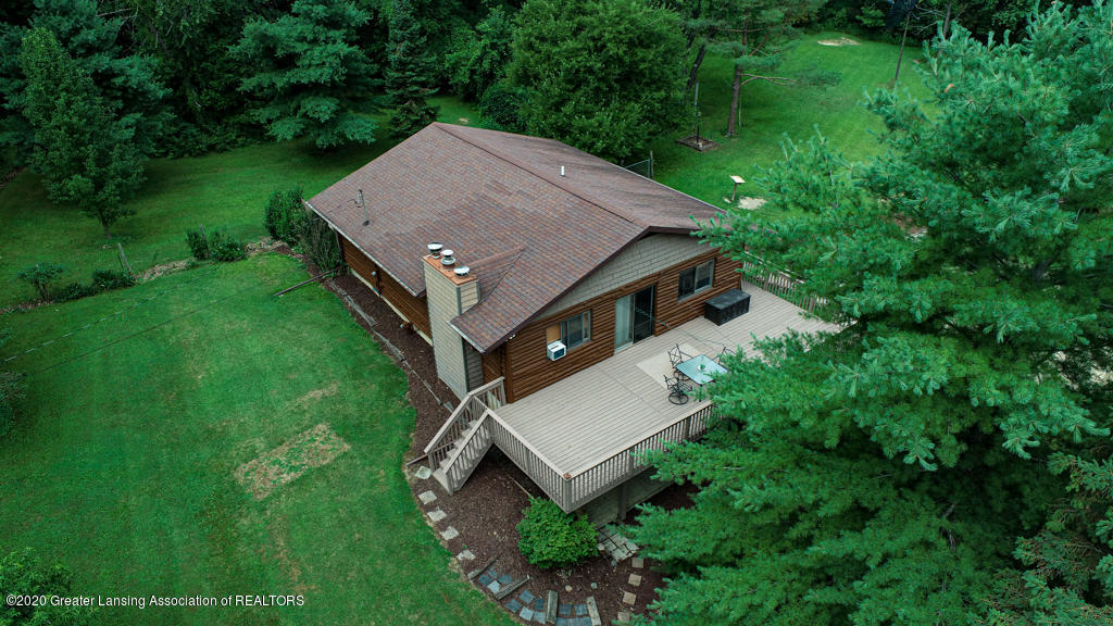 15986 Forest Hill Rd - 15986 Forest Hills - Grand Ledge-21 - 49