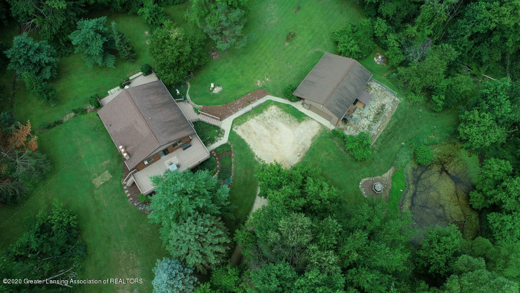 15986 Forest Hill Rd - 15986 Forest Hills - Grand Ledge-22 - 50