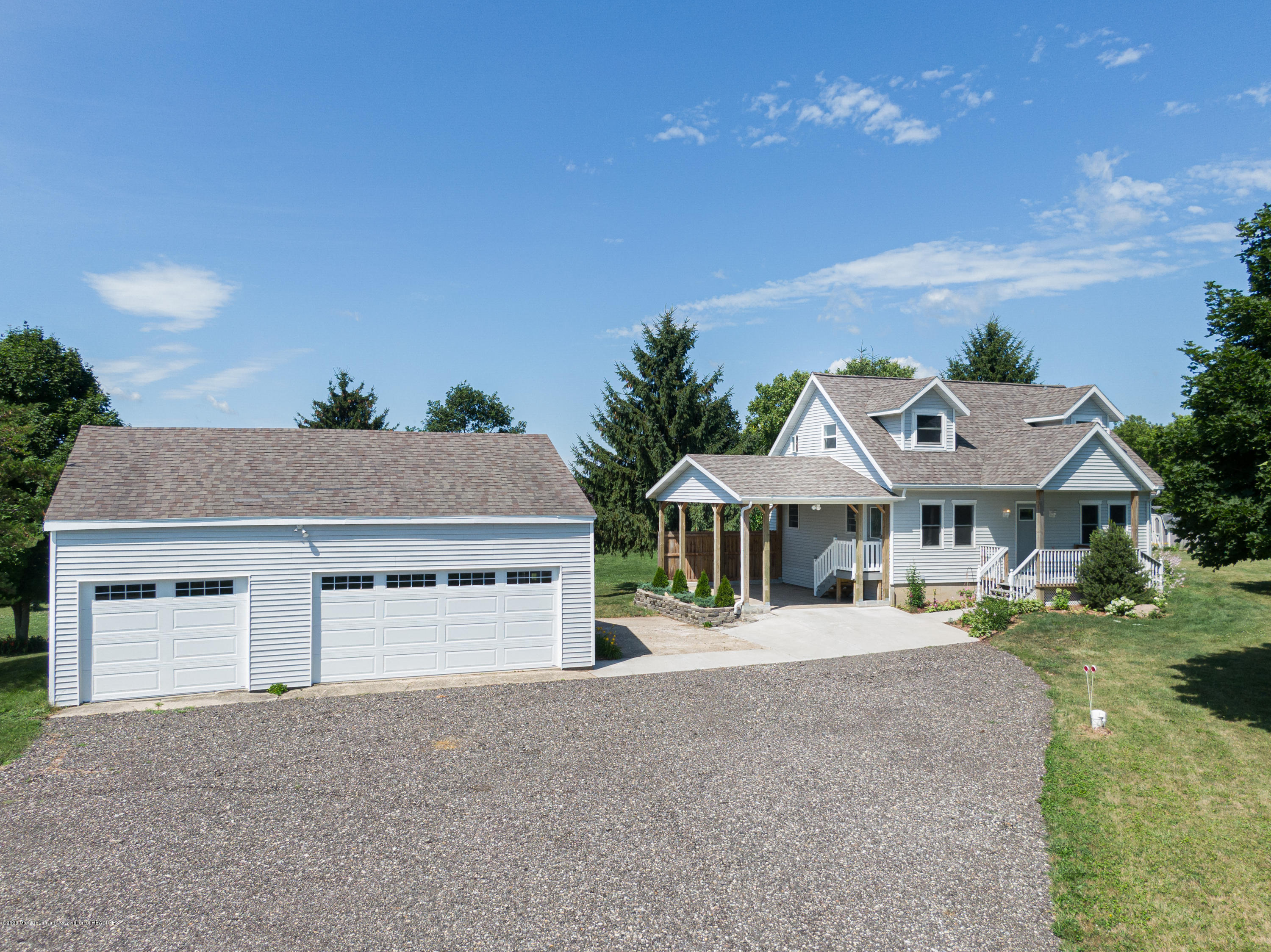 7481 Martin Rd - Front - 1