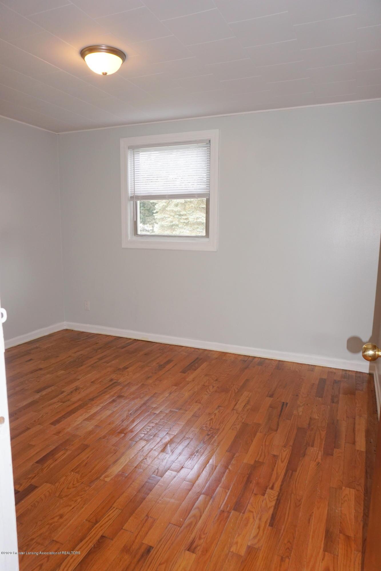 1141 Haslett Rd - Bedroom - 9