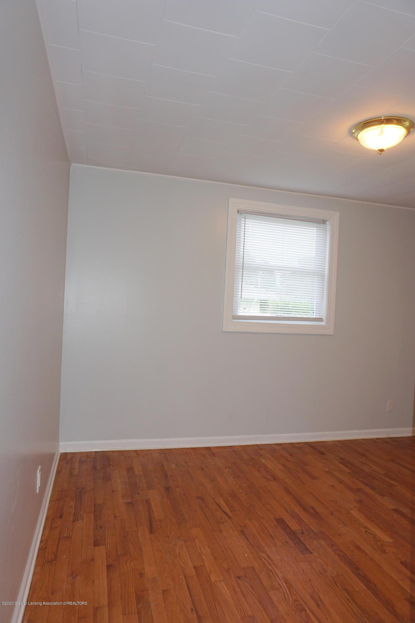 1141 Haslett Rd - Bedroom 2 - 11