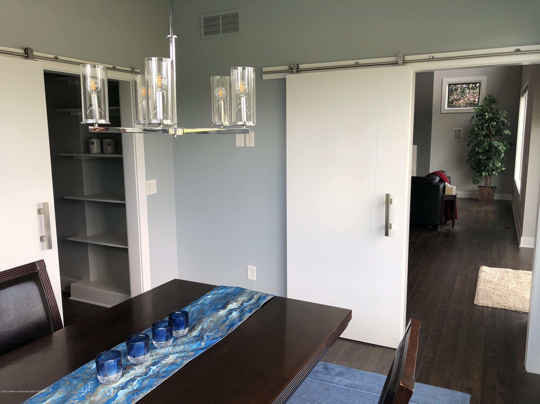 980 Audubon Rd - Flex Room - 13