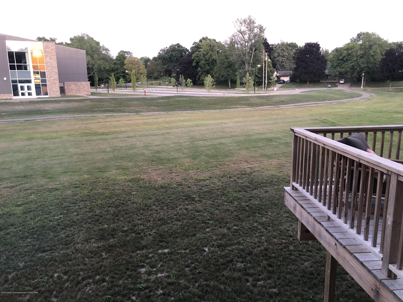 980 Audubon Rd - Yard - 47
