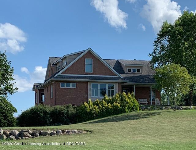 12345 W State Rd - Front - 3