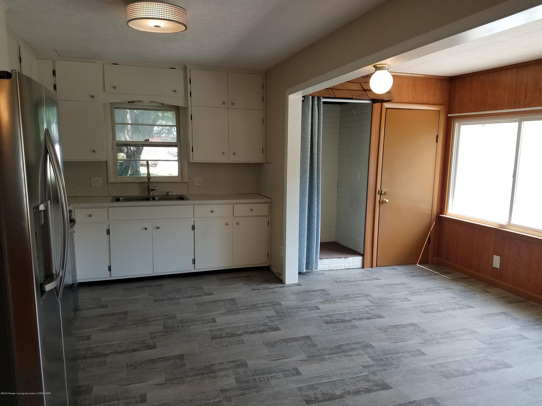 403 Meadowview Dr - Kitchen - 4