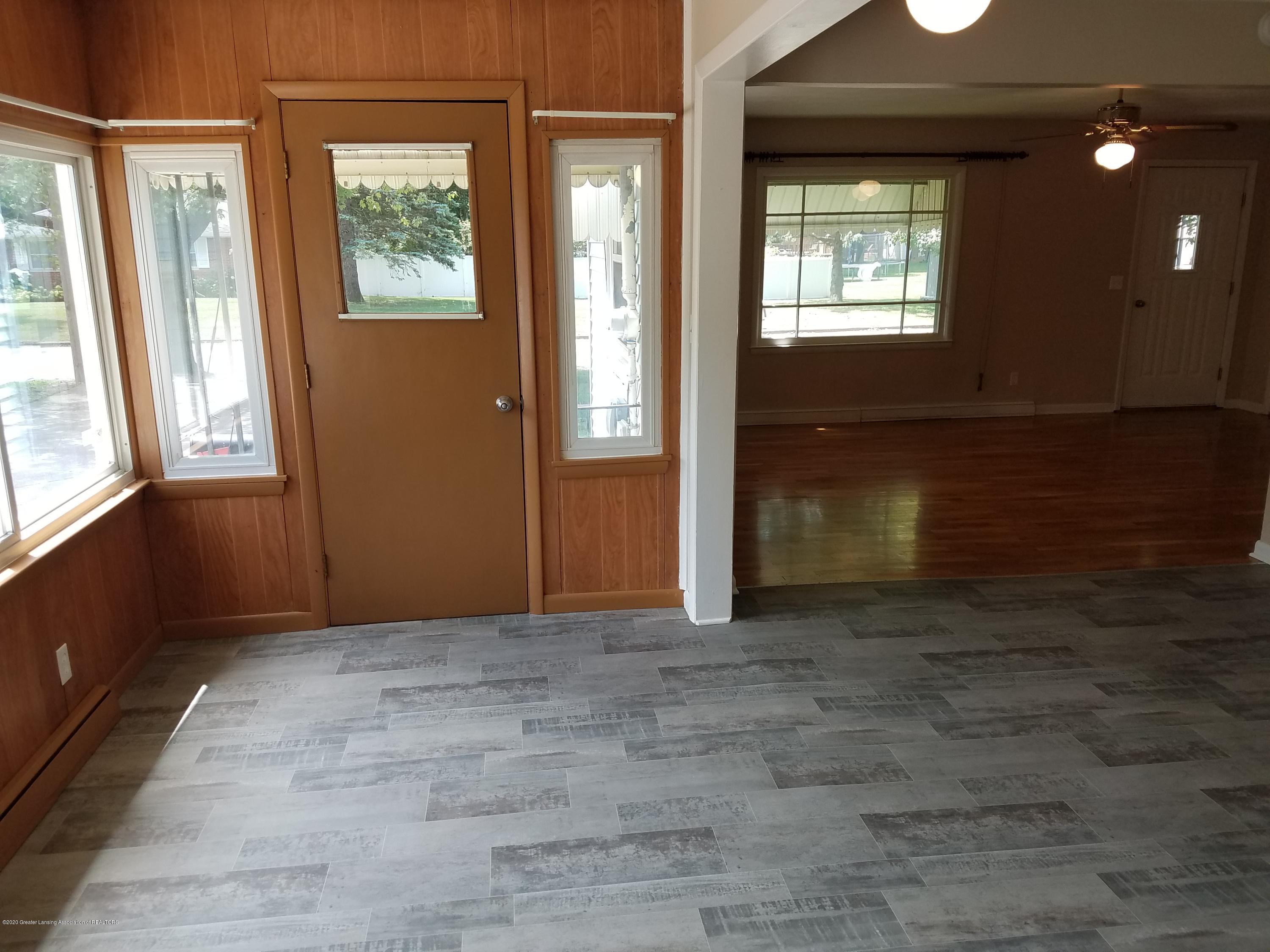 403 Meadowview Dr - Dining Room - 9