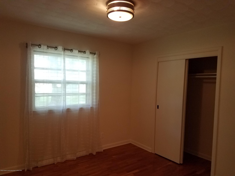 403 Meadowview Dr - Bedroom - 13