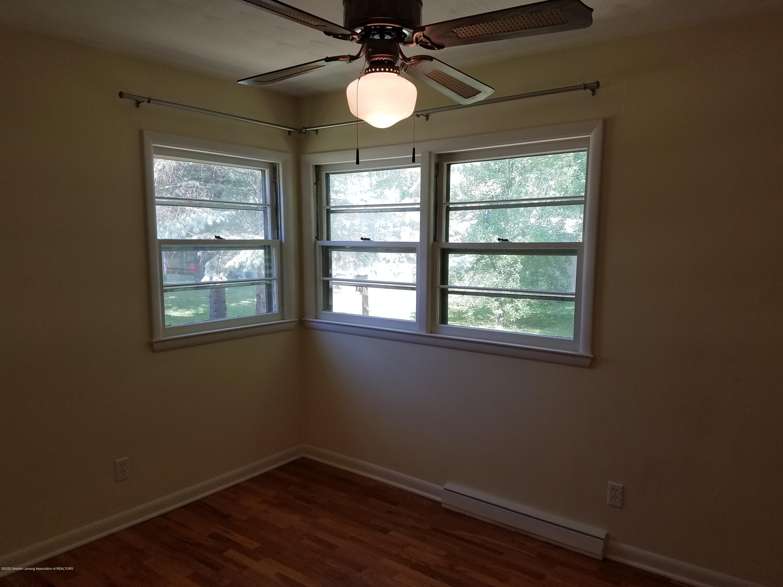 403 Meadowview Dr - Bedroom - 14