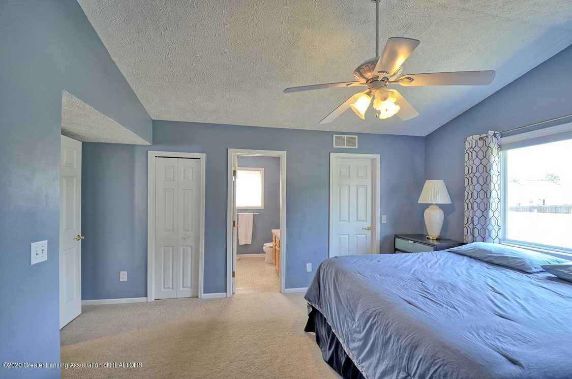 4402 Hyacinth Ln - Main bedroom - 12