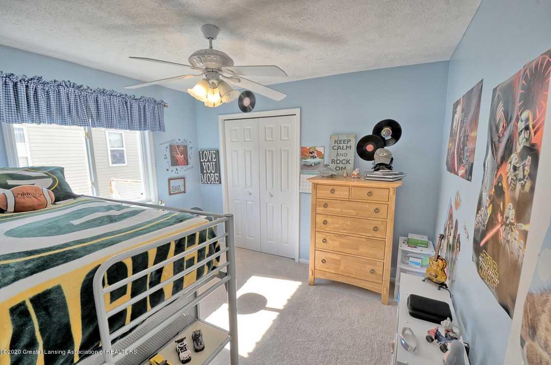 4402 Hyacinth Ln - Bedroom - 14