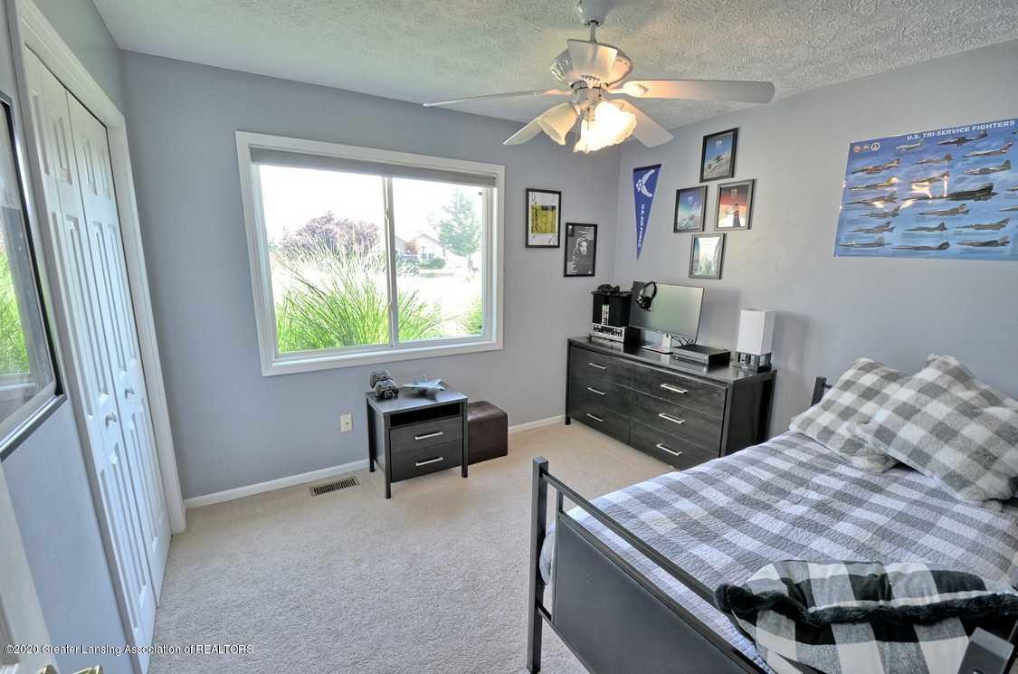 4402 Hyacinth Ln - Bedroom - 15