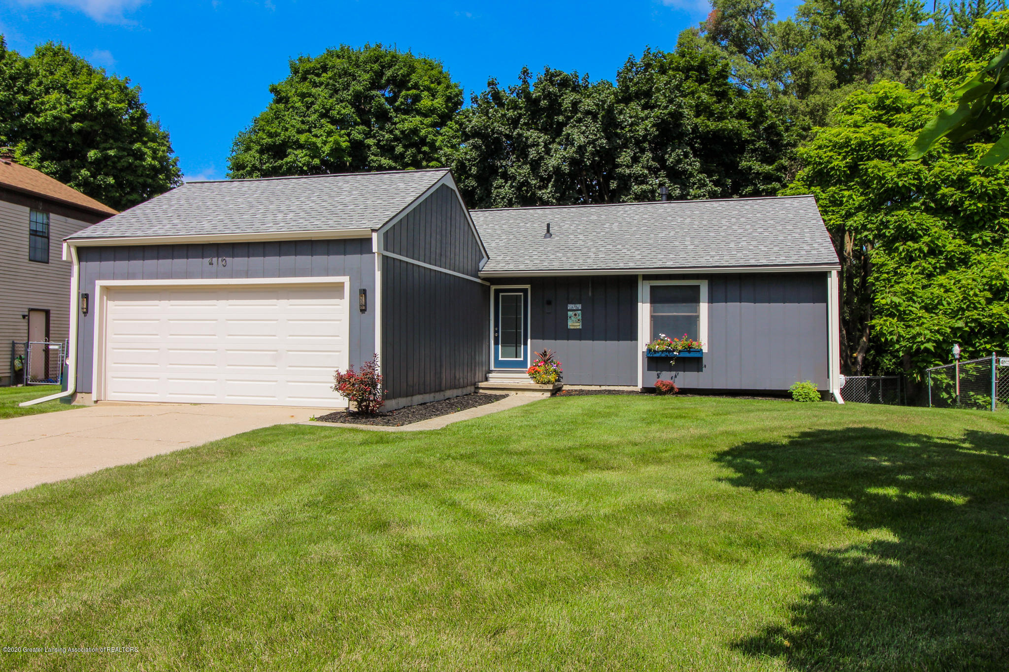 410 Chesley Dr - 410 Chesley - 1