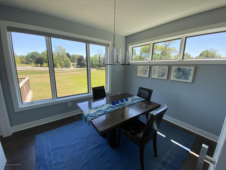980 Audubon Rd - Flex Room - 12