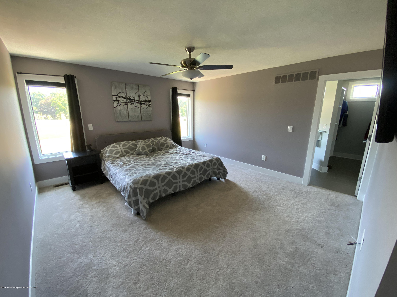 980 Audubon Rd - Master Bedroom - 25