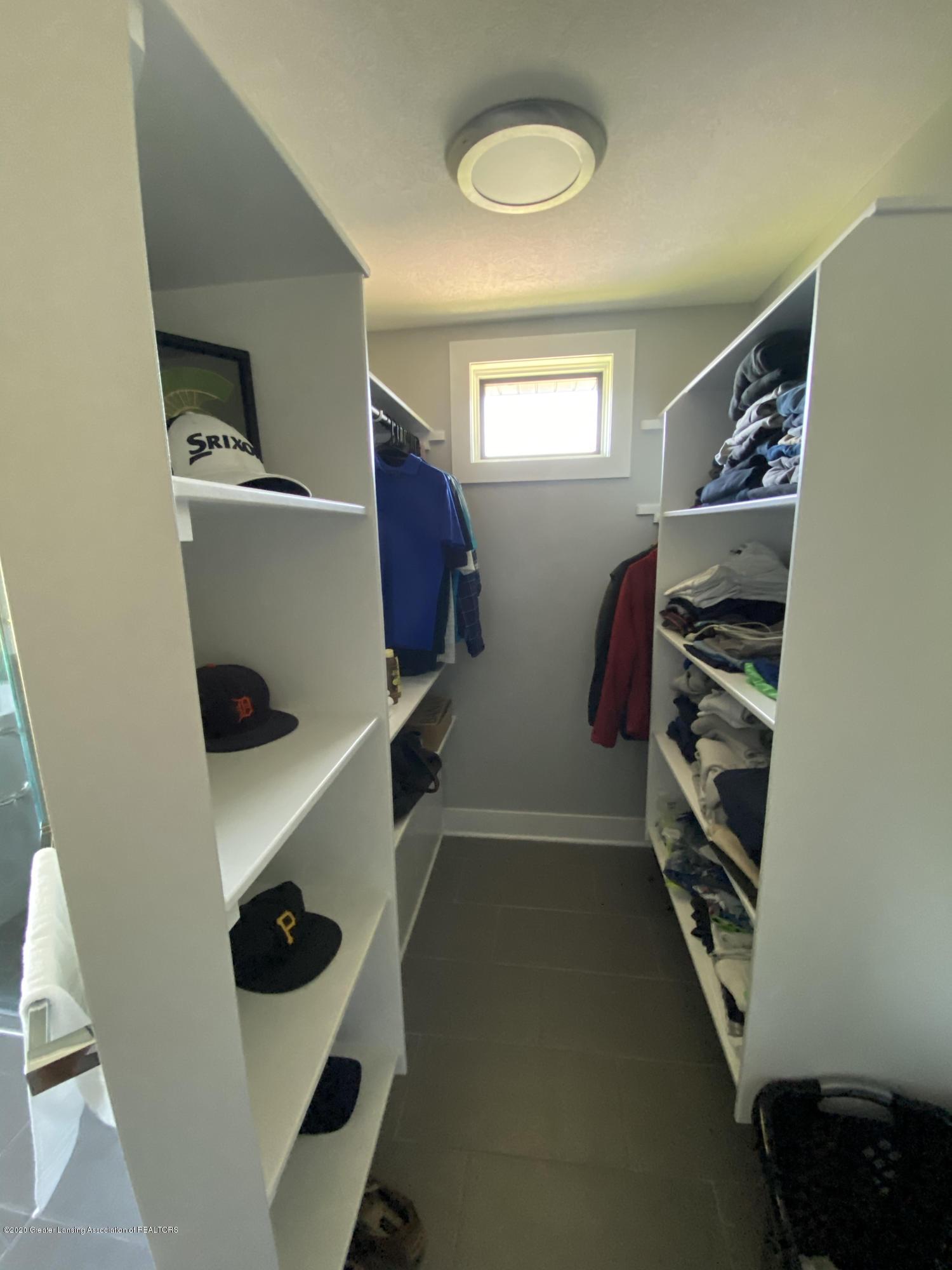 980 Audubon Rd - Master Closet - 26