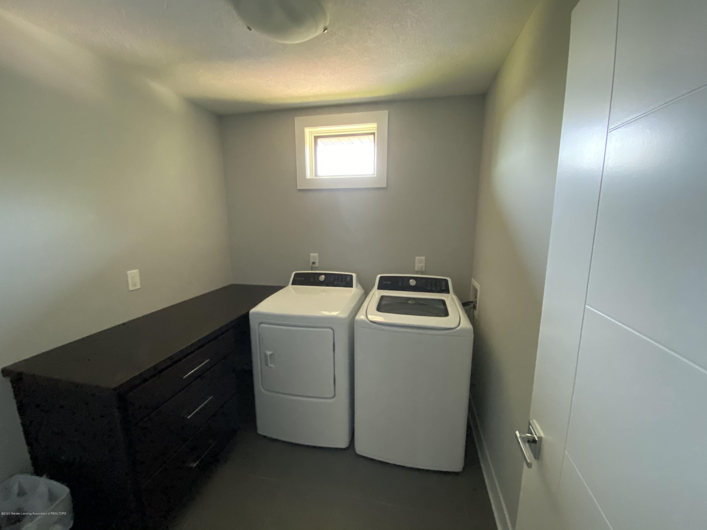 980 Audubon Rd - 2nd Floor Laundry - 30