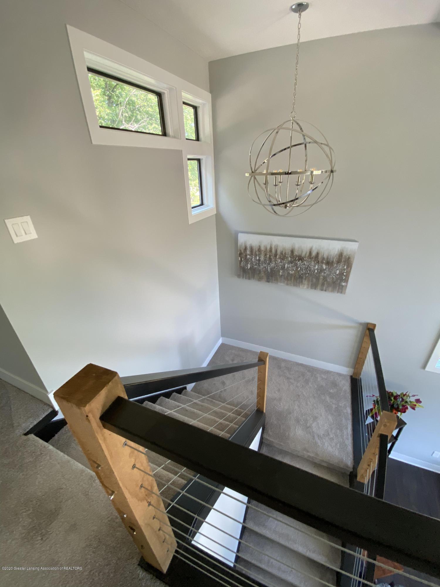 980 Audubon Rd - Stairway - 24