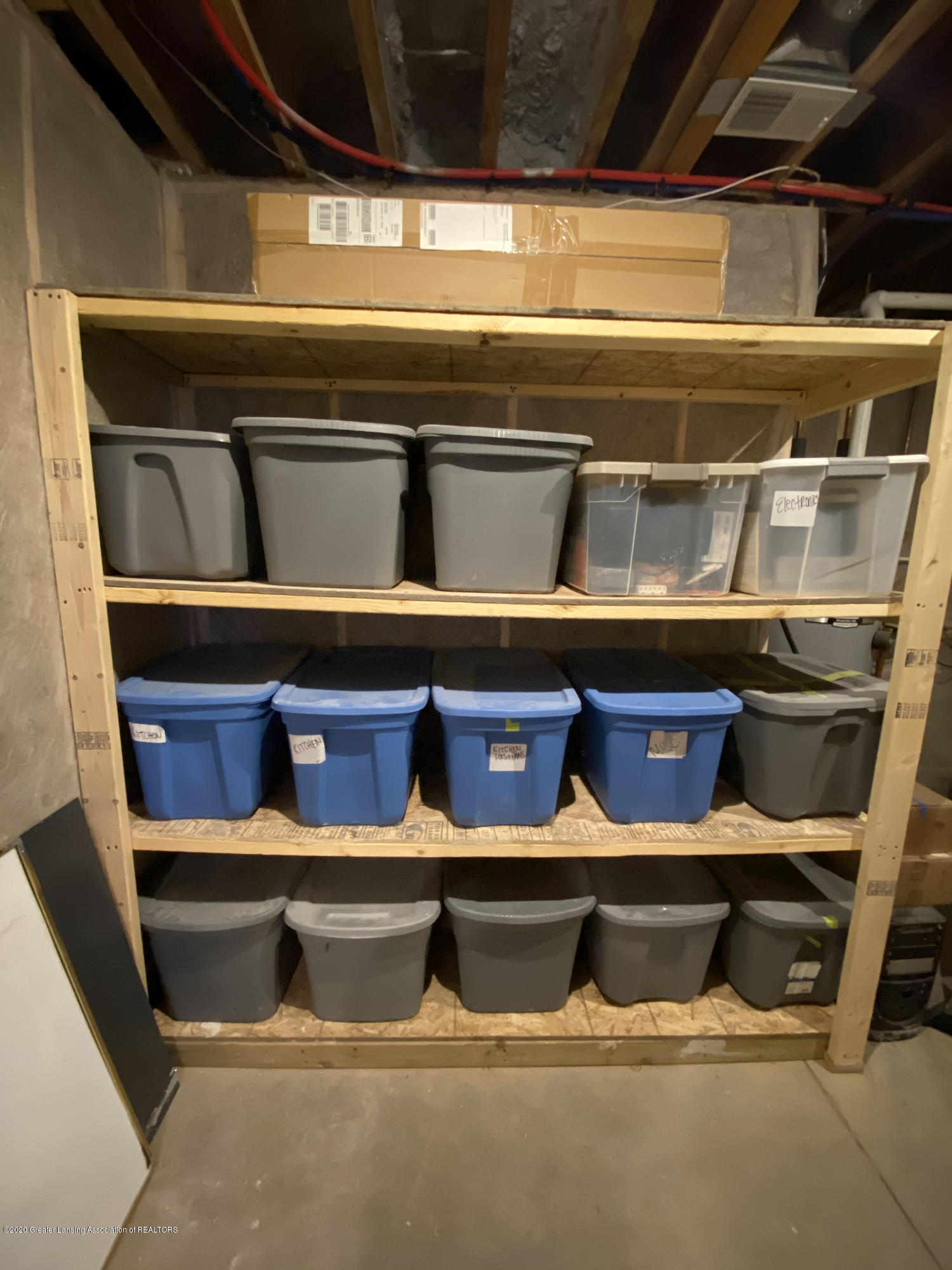980 Audubon Rd - Storage - 44