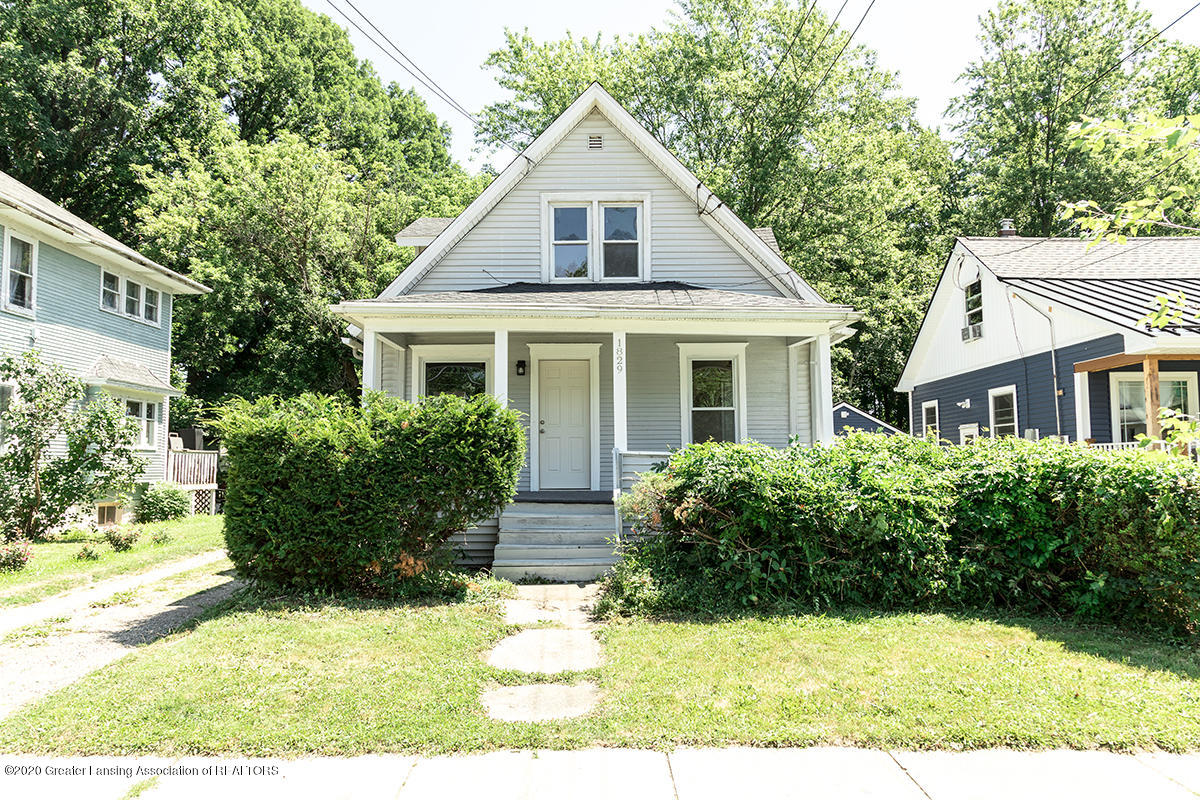 1829 Beal Ave - 1829 Beal Ave - 1