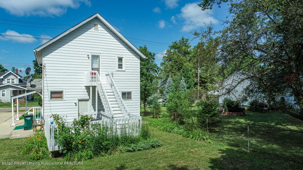 1516 Vermont Ave - 1516VermontAve-Lansing-01 - 27