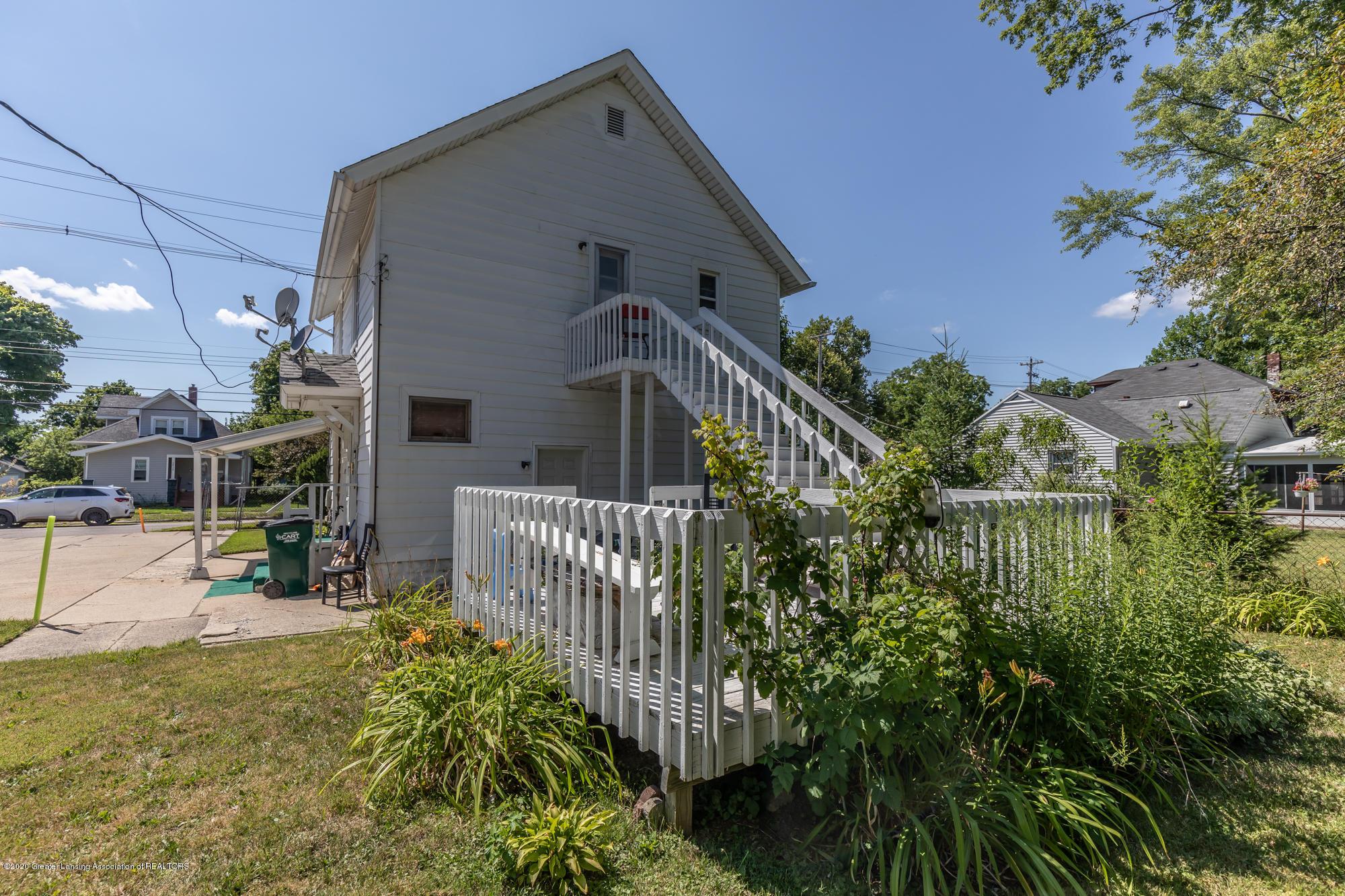 1516 Vermont Ave - vermontback(1of1) - 37
