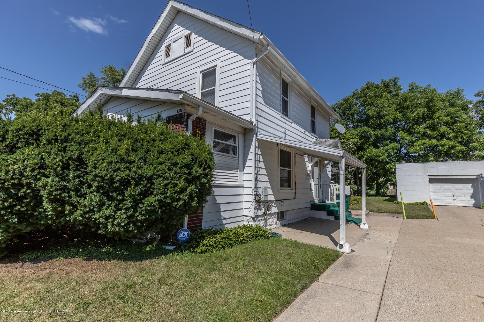 1516 Vermont Ave - vermontfront(1of1) - 3