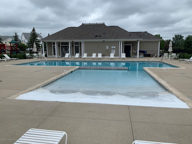 6678 Cotswald Dr - VP Pool - 26