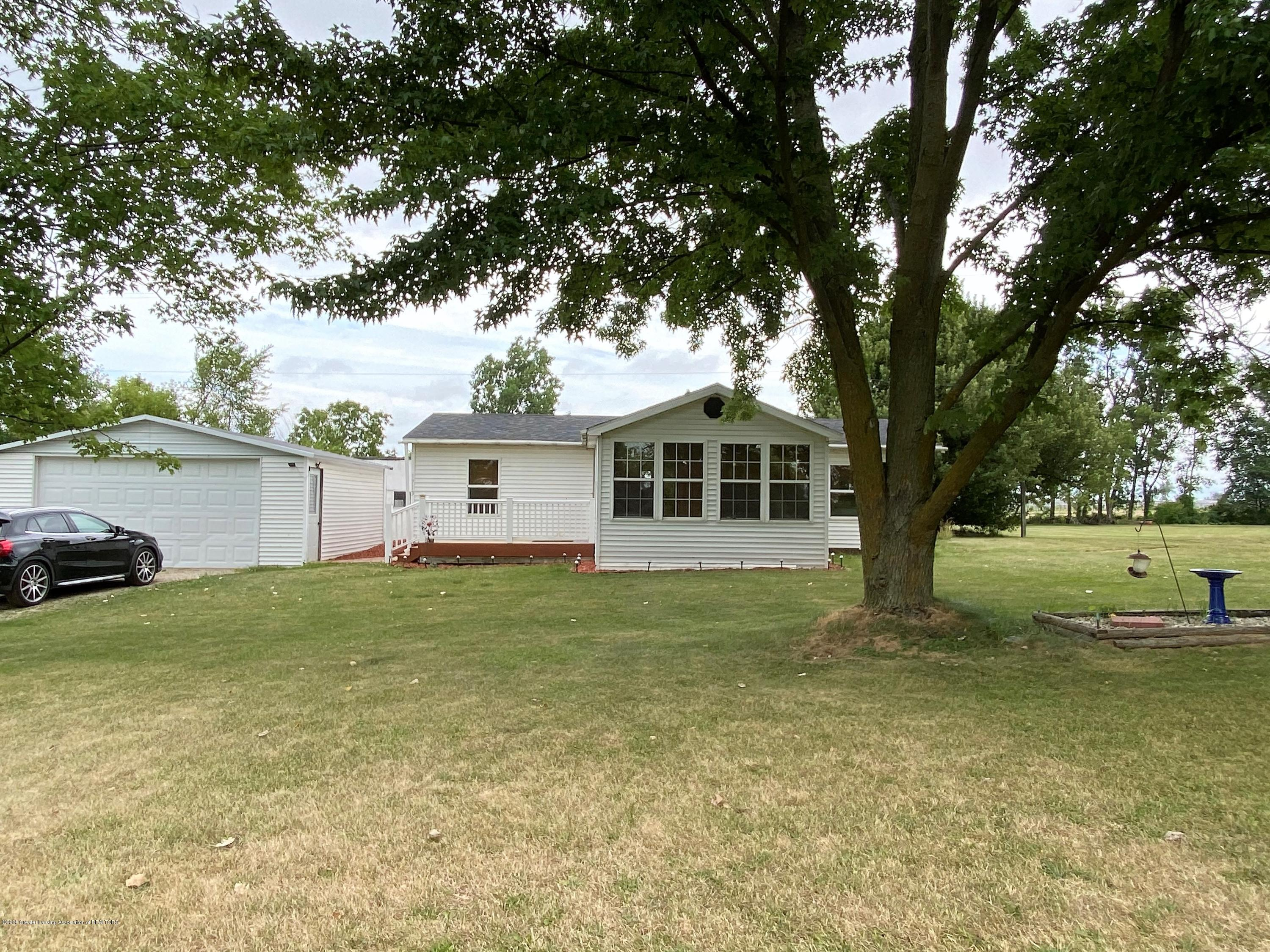 1713 E Steel Rd - Front - 1