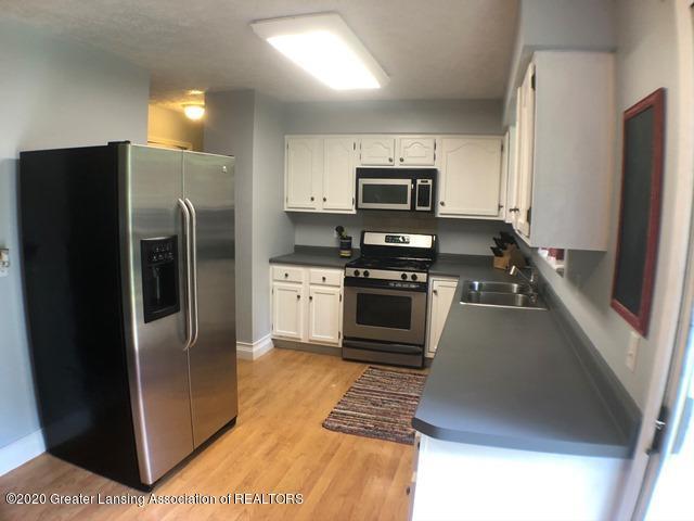 6676 Crestview Dr - Kitchen  2.JPEG - 8