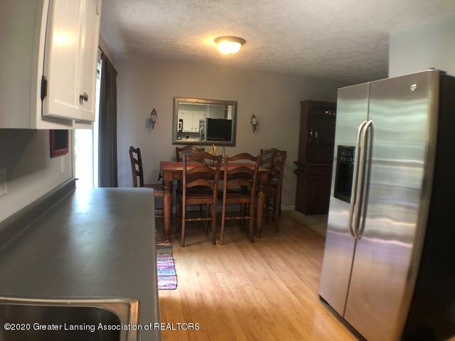 6676 Crestview Dr - Kitchen 4.JPEG - 11