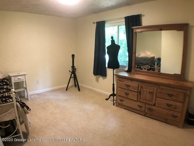 6676 Crestview Dr - Bedroom 2.1.JPEG - 18