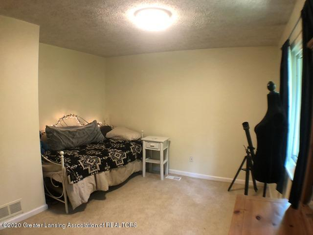 6676 Crestview Dr - Bedroom 2.2.JPEG - 19
