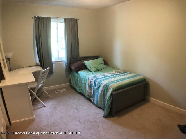 6676 Crestview Dr - Bedroom 3.1.JPEG - 20