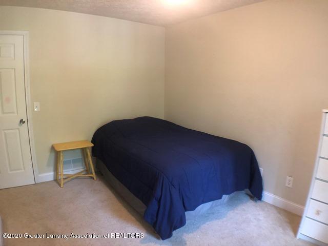 6676 Crestview Dr - Bedroom 4.2.JPEG - 23