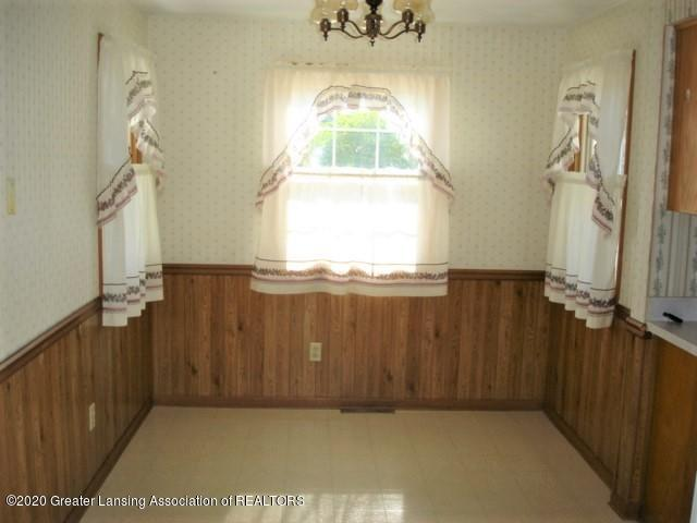 406 Giles St - Dining Room - 12