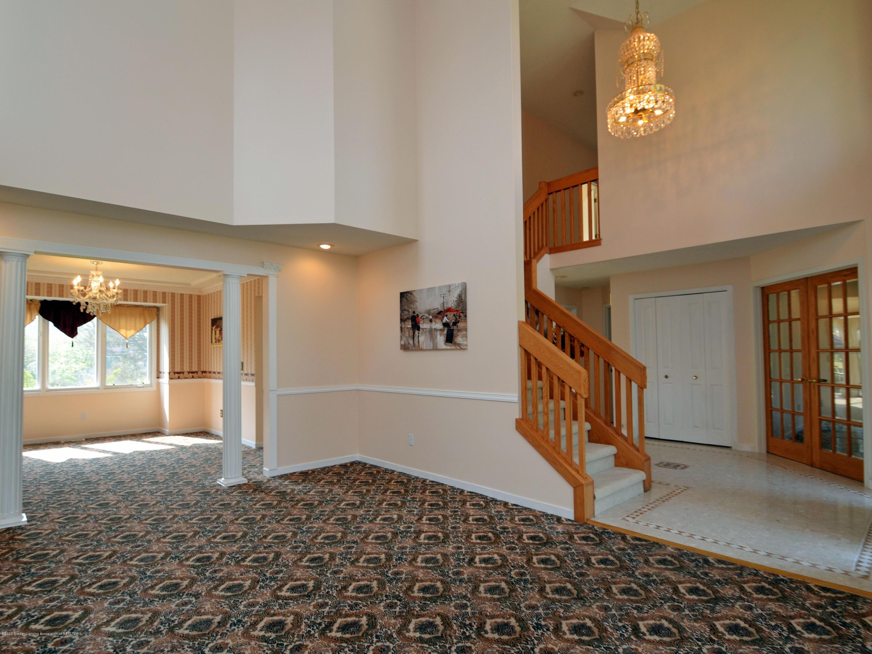 3536 Fairhills Dr - Living room - 6