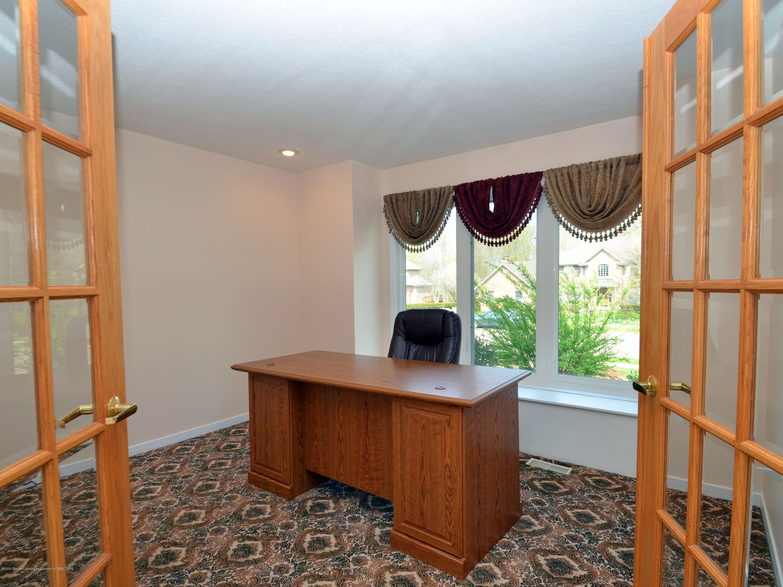 3536 Fairhills Dr - Office - 15