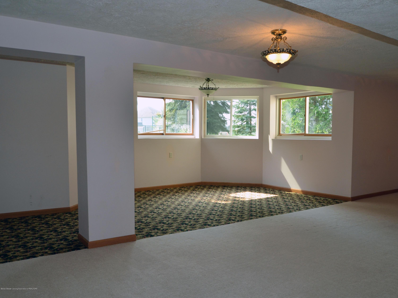 3536 Fairhills Dr - Rec Rm w/Day light windows - 22