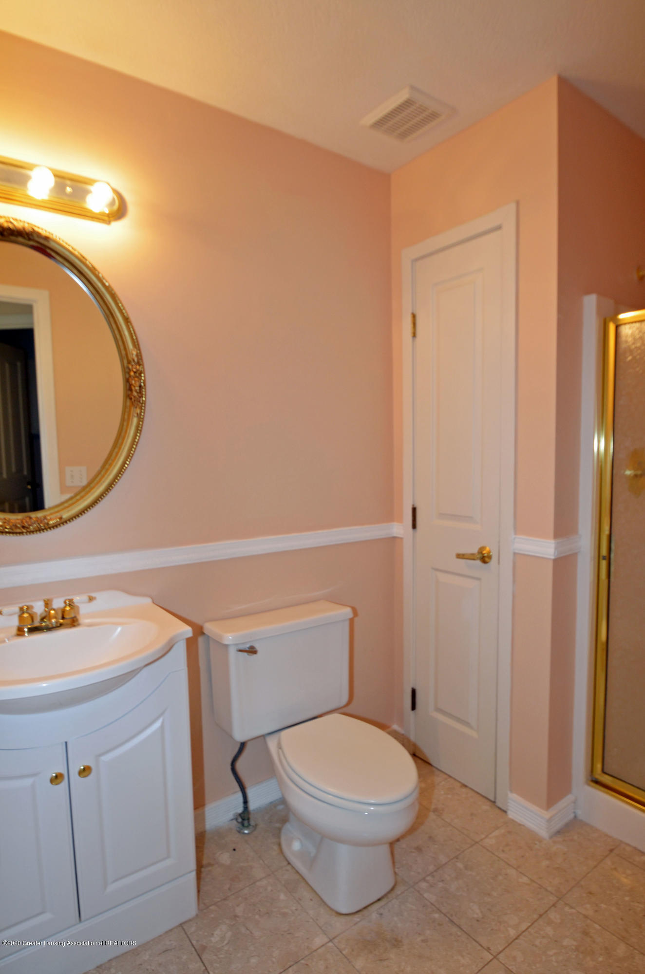 3536 Fairhills Dr - First floor full bath - 21