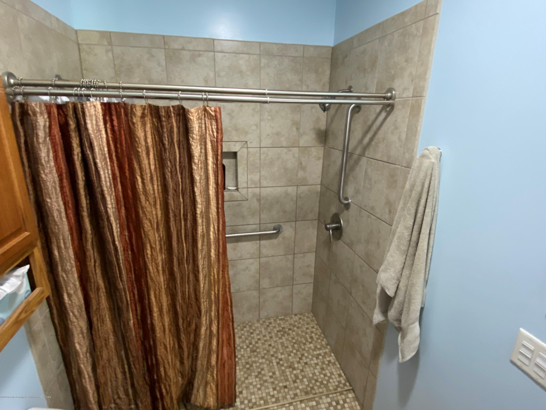 310 Spring St - 15 Bath tiled shower - 16