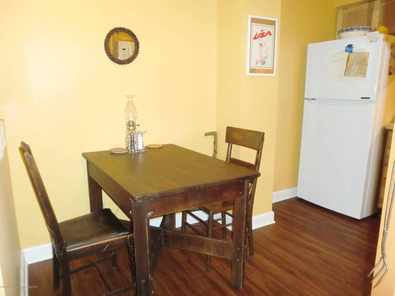 615 Glenmoor Rd 1a - Dining Area - 7