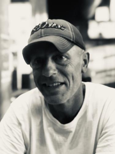 Steve VanderMeer agent image