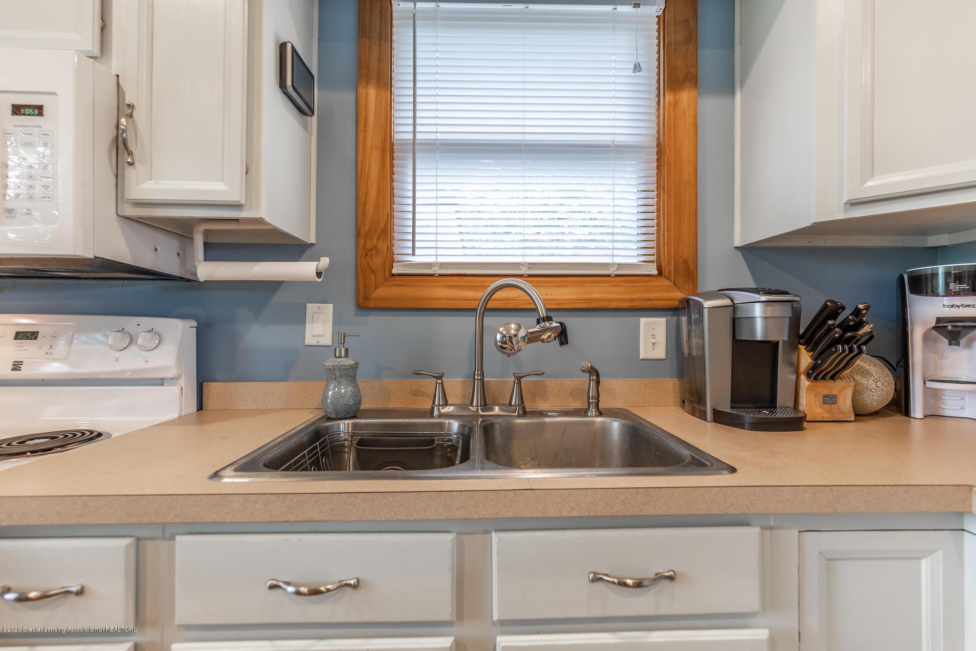 205 W Herbison Rd - Kitchen - 13