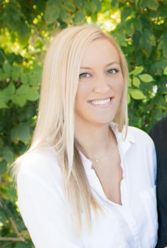 Sarah D Scholten agent image