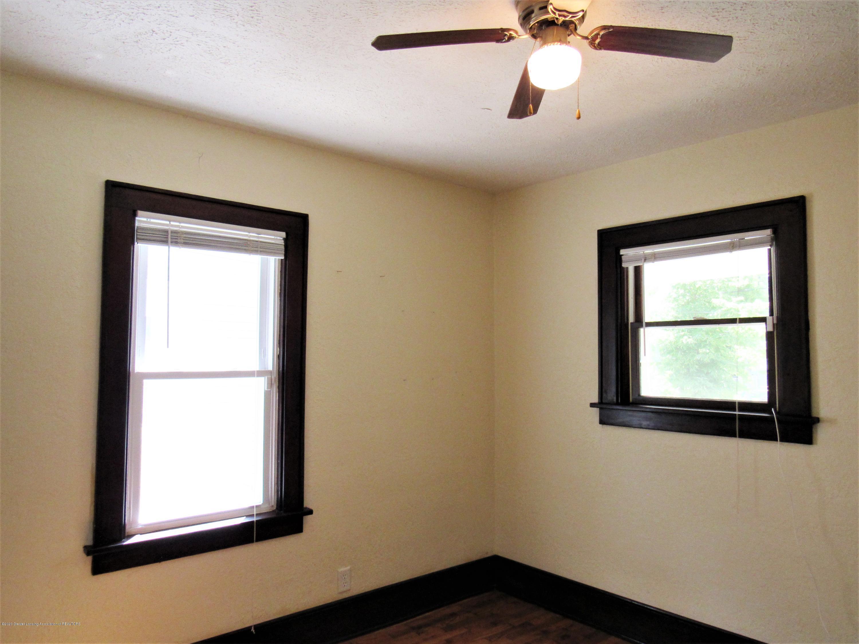 1308 W Ottawa St - Front Bedroom - 15